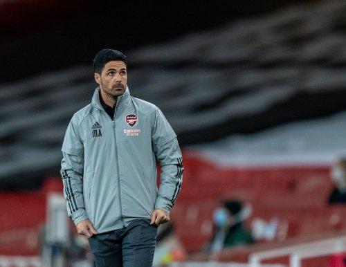 Arsenal Cruise Into Europa League Semis With Commanding Win Over Slavia Prague