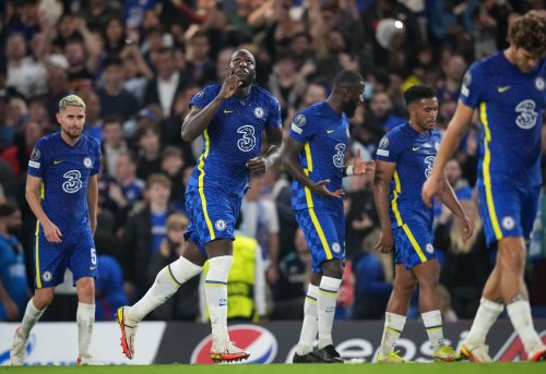 Premier League Injury Updates: Romelu Lukaku Ruled Out For A Month