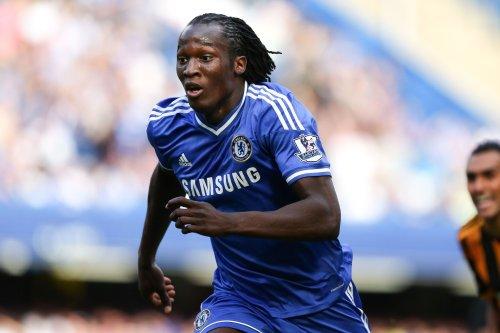 Chelsea's Buy-Back Of Romelu Lukaku Is Jose Mourinho's £175m Mistake
