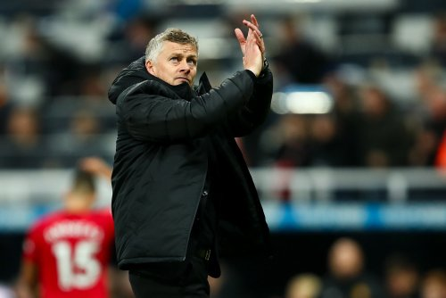 Why Scholes' Slating Of Man Utd's Tactics Is A Key Moment In Solskjaer's Reign