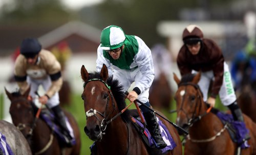Saturday Horse Racing Preview: All The Top Tips From York, Sandown And Chester