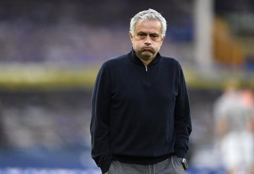 Jose Mourinho Sacked By Tottenham: Three Key Moments That Led To His Downfall