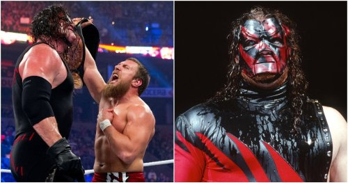 Every Version of Kane, Ranked