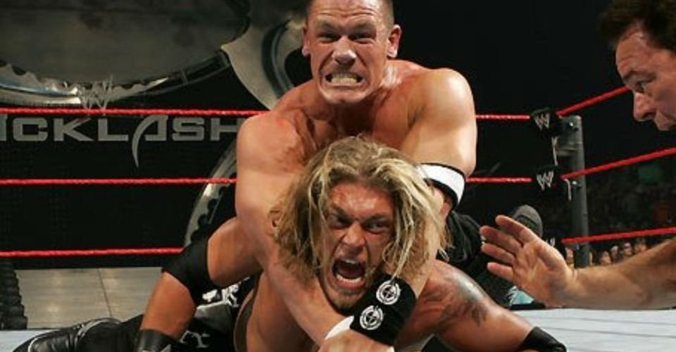 The 10 Worst Things WWE Did To Former Employees - cover