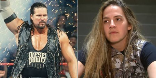 10 Professional Wrestlers That Retired In 2020