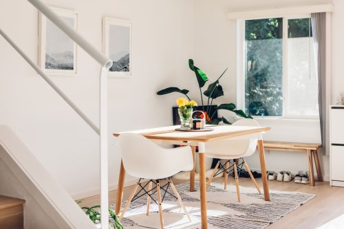 What Is Fast Furniture and Why Should We Be Talking About It?