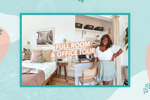 10 Interior Design YouTubers You Should Have Subscribed to, Like, Yesterday