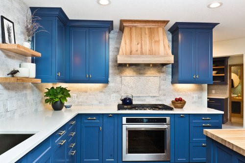 Best Cabinet Refacing Companies of 2021