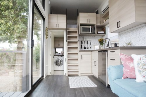6 Reasons People Leave the Tiny House Lifestyle