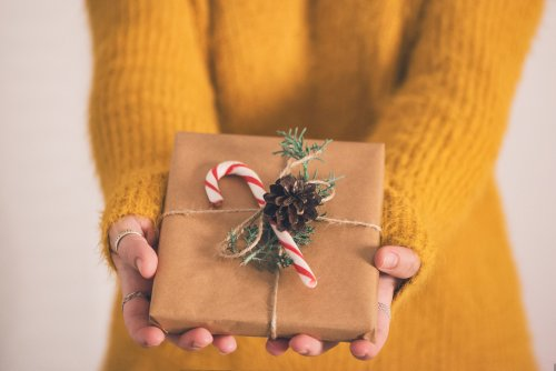 53 DIY Christmas Gifts That Prove Homemade Gifts Are Always a Good Idea