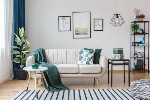 The 17 Best Online Retailers to Shop for Home Decor