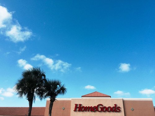 12 Shopping Secrets Only Diehard HomeGoods Fans Know