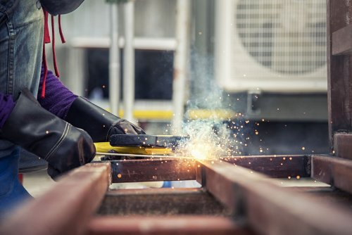 Best Online Welding Courses of 2021