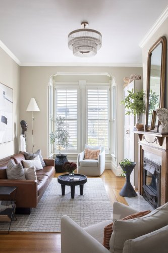 7 Tips to Create a Luxurious Living Room Without Blowing Your Budget