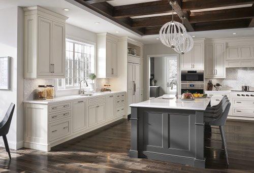 Your Kitchen Renovation Survival Guide