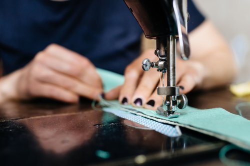 The 7 Best Online Sewing Classes of 2021