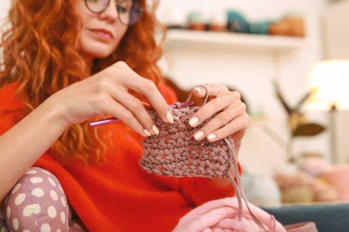 The 8 Best Knitting Books for Beginners of 2021