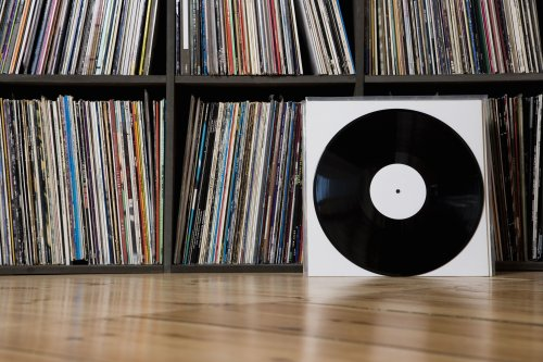 Learn the Telltale Signs Your Record Album Is Worth Money