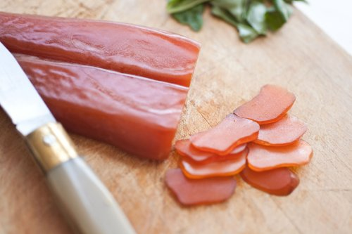 What is Bottarga and How Is It Used?