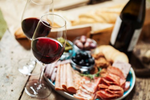 What is Beaujolais Wine?