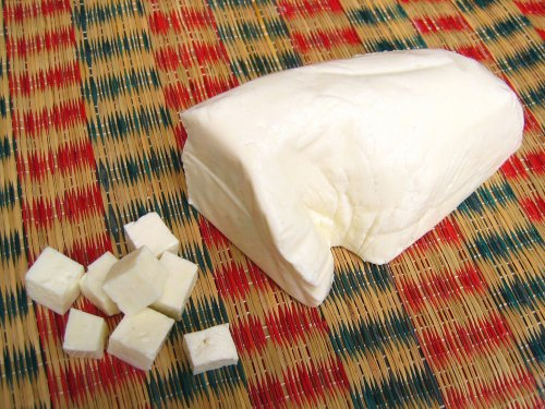 Make the Perfect Paneer in Your Own Kitchen