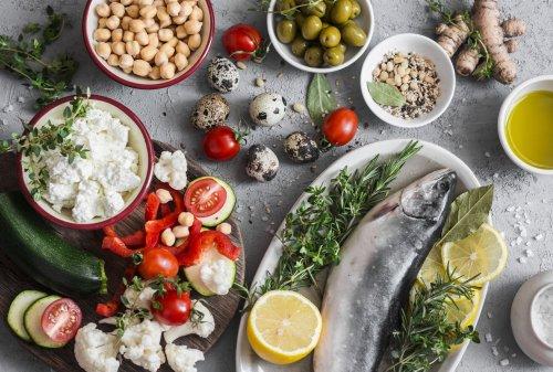 The 8 Best Mediterranean Cookbooks in 2021