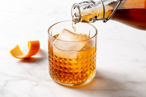 23 Utterly Delicious Ways to Drink Amaretto