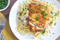 Discover weeknight meals