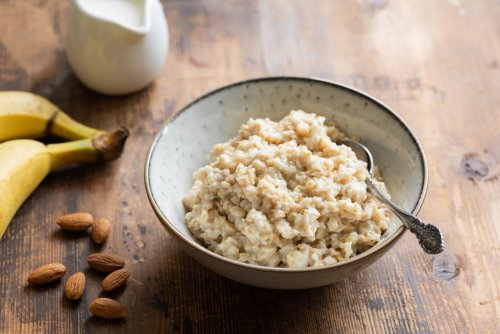 The 8 Best Instant Oatmeals of 2021