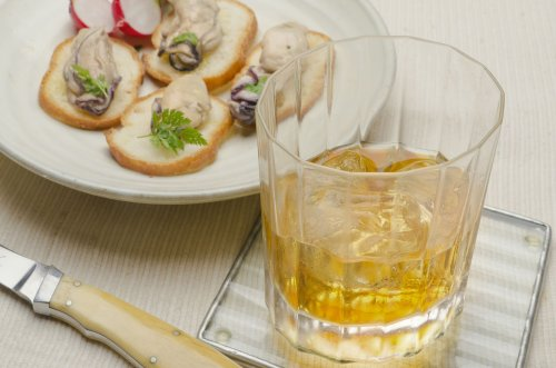 The 9 Best Japanese Whiskies in 2021
