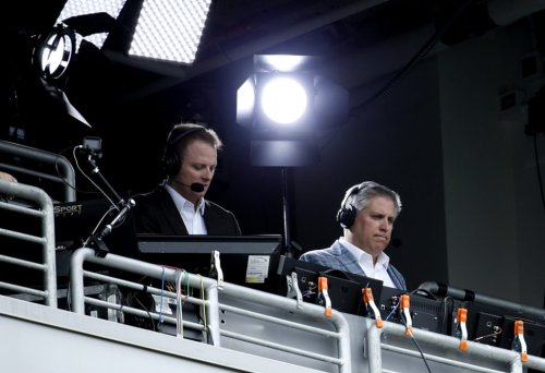 Penn State Fans Are Furious With ESPN's Greg McElroy