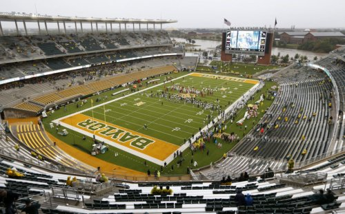 3 Big 12 Schools Reportedly Reached Out To Pac-12
