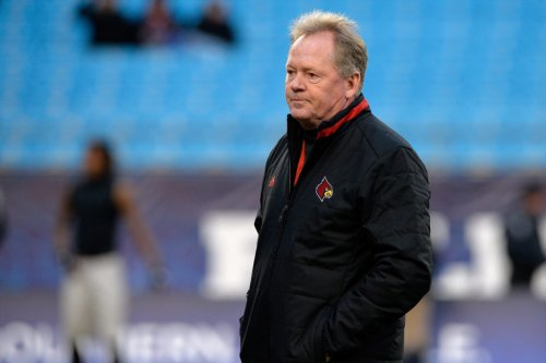 Bobby Petrino: What Is The Infamous College Football Coach Up To Now