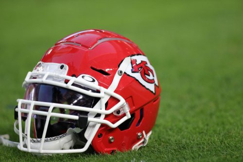 Chiefs Are Reportedly Signing Veteran NFL Linebacker