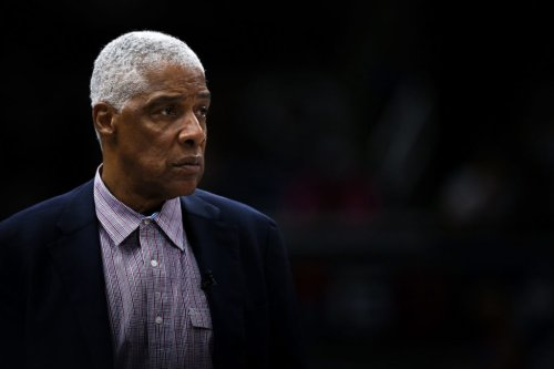Julius Erving Has A Blunt Message For The Brooklyn Nets