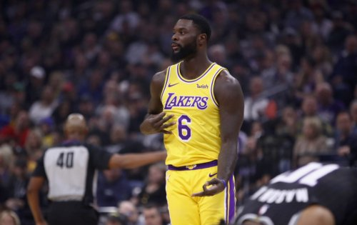 Lance Stephenson: What The Former NBA Player Is Up To Now