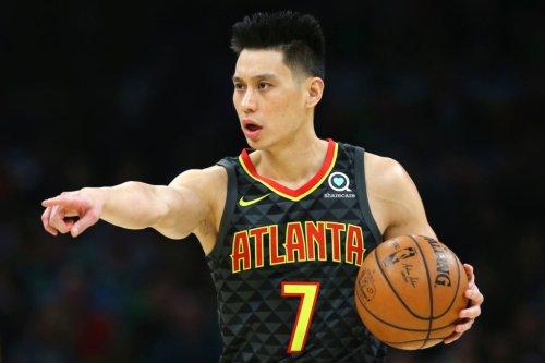Jeremy Lin Sends Clear Message To Prospective NBA Teams