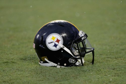 Steelers Cornerback Announces He Suffered Torn ACL