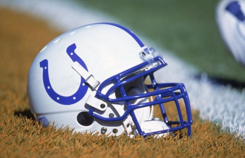 Indianapolis Colts Release Player 2 Days After His Birthday