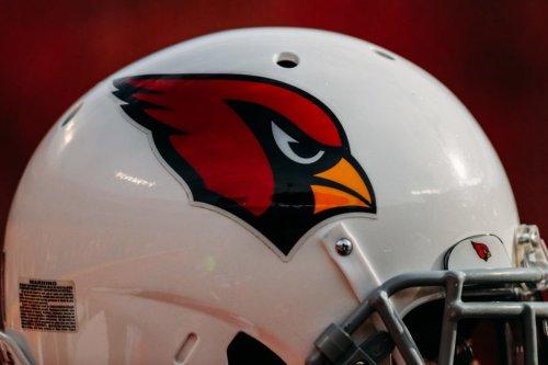 Arizona Cardinals Release Veteran NFL Cornerback
