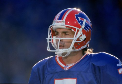 Doug Flutie: What Is The Former NFL QB Up To Today