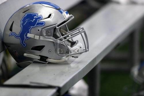 Lions Reportedly Attempted To Make Bold Trade During 2021 Draft
