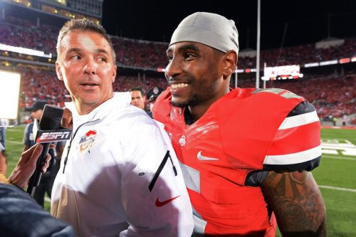 Braxton Miller, Troy Smith Want To Open Ohio Version Of IMG Academy