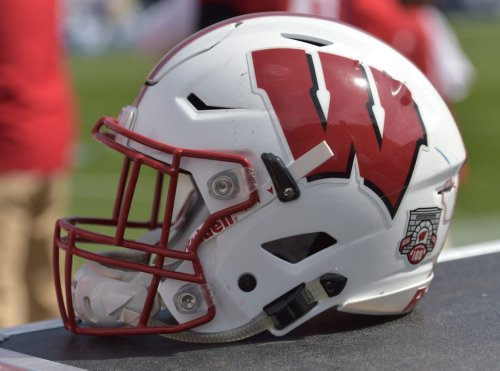Wisconsin Football: Badgers Announce Update On COVID-19 Situation