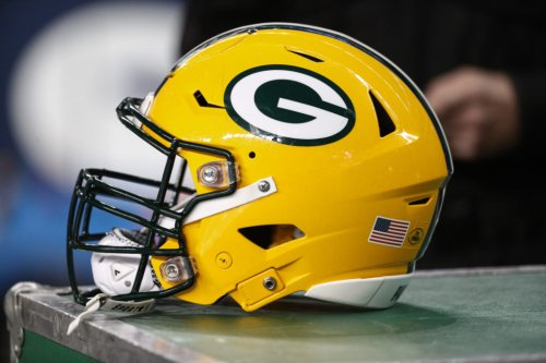 Green Bay Packers Just Signed Another Quarterback