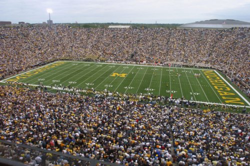 Report: 1 Governor Is 'Major Roadblock' To Big Ten Playing Football