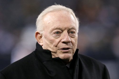 Look: Washington Football Team Trolls Cowboys On Twitter