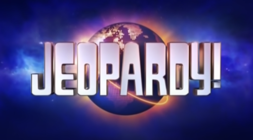 Jeopardy! Has Reportedly Decided On Its Next Host