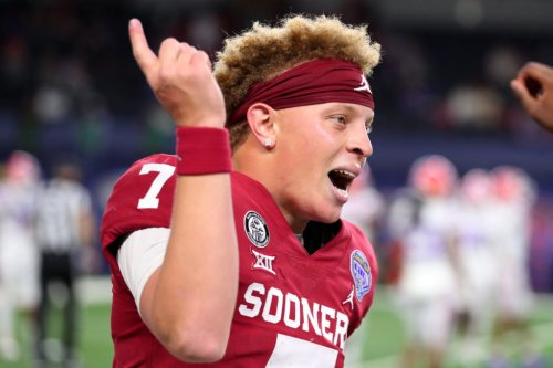 ESPN Releases New College Football Preseason Top 10