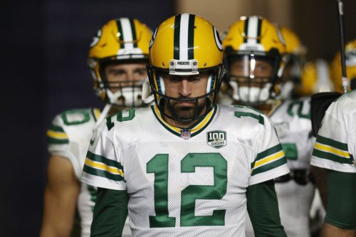 Report: Packers Have 1 Telling Demand In Aaron Rodgers Trade